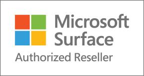 MicrosoftSurface_AR_Badge_RGB_Color