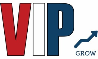 VIP Grow