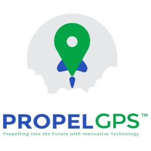 PropelGPS